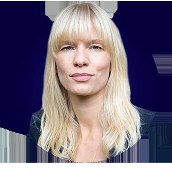 Katharina Hegemann